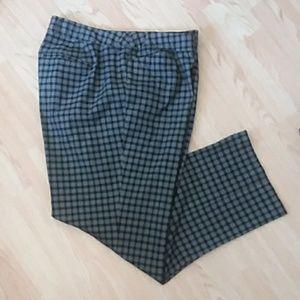 ♠️3 for $22♠️Liz Claiborne dress pants